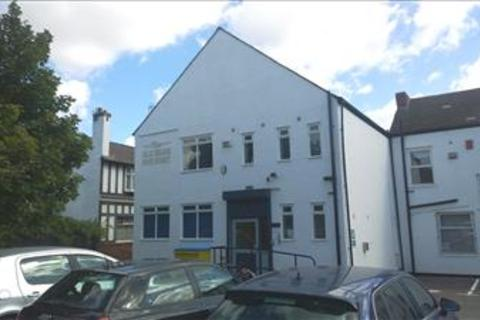 Office to rent - Suite 2, The Old Brass Foundry, 50 Marlborough Terrace, Hull, East Yorkshire