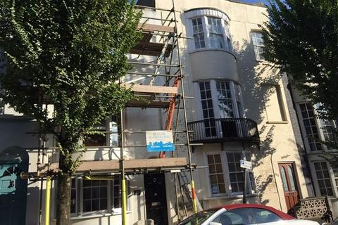 1 bedroom flat to rent - Egremont Place, Brighton, BN2 0GB.