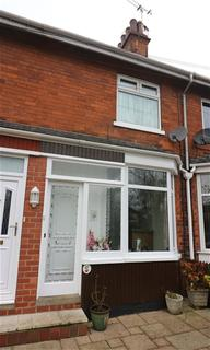 2 bedroom house to rent - Millhouse Woods Lane, Cottingham,