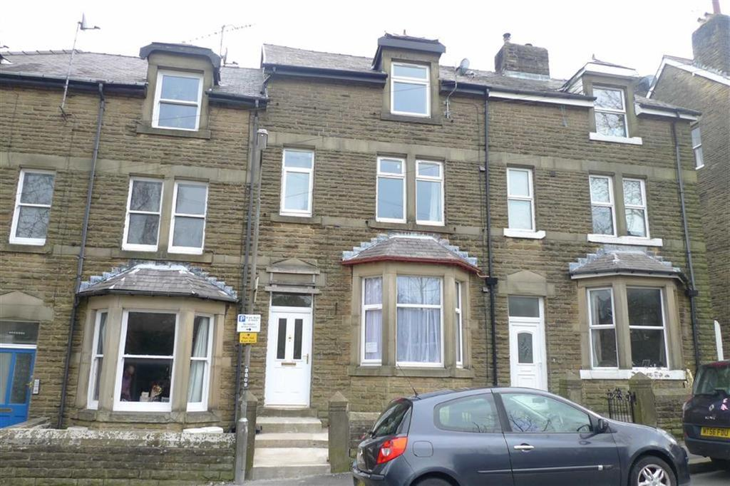 3 Bedrooms Residential Development Commercial for sale in New Market Street, Buxton, Derbyshire