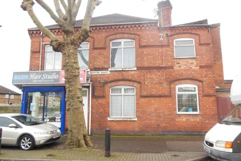 1 bedroom flat to rent - Golden Hillock Road, Sparkhill, Birmingham B11