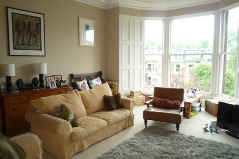 4 bedroom property to rent - Morningside Park - 4 Bed - 8374