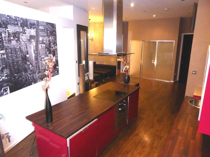 2 Bedrooms Apartment Flat for sale in Wexler Lofts, Carver Street, Birmingham B1