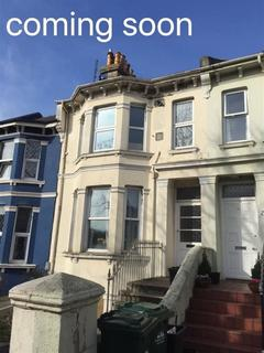 1 bedroom apartment to rent - Ditchling Rise, Brighton