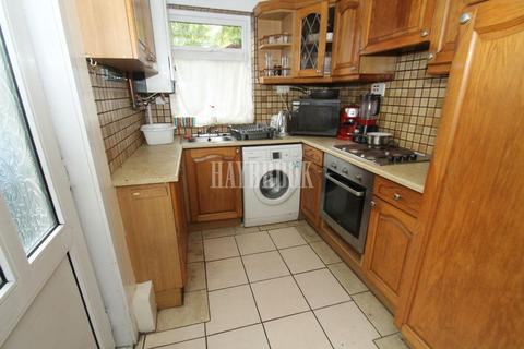 3 bedroom terraced house to rent - Abbeydale Road, Abbeydale S7