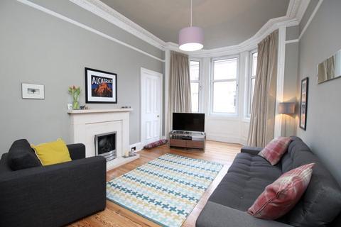 1 bedroom flat to rent - 5 2F1 Springvalley Gardens
