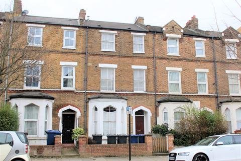 1 bedroom flat to rent - York Road, Acton, London W3