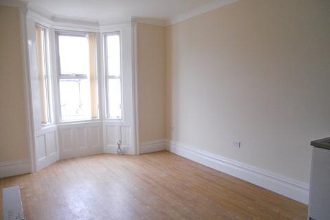 Studio to rent - Pen y Lan Road (Flat B), Cardiff