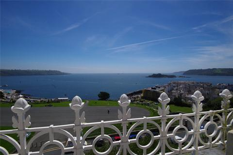 4 bedroom penthouse for sale - Elliot Street, Plymouth, Devon, PL1