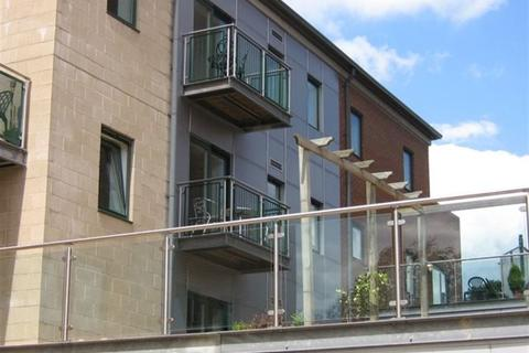 2 bedroom apartment to rent - Apt 56 Draymans Court, Wards Brewery, S11 8HH