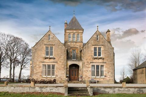 10 bedroom country house for sale - Allan House, Balinroich Farm, Fearn, Tain,