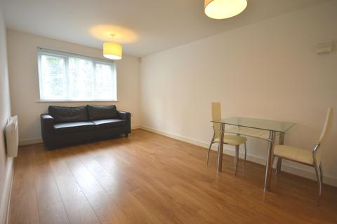 1 bedroom flat to rent - Cumberland Place London SE6