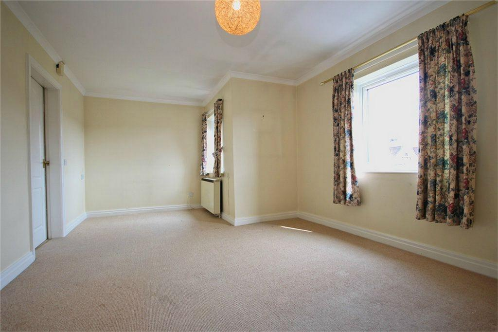 1 Bedroom Flat for sale in Taylors Field, Driffield, East Riding of Yorkshire