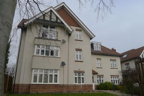 1 bedroom flat to rent - Beech House, 125-127 Rectory Road, Sutton Coldfield, Birmingham, B75