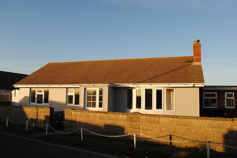 Holiday Properties To Rent In West Wittering