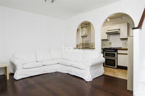 1 bedroom house to rent - Rectory Lane , SW17 9PX