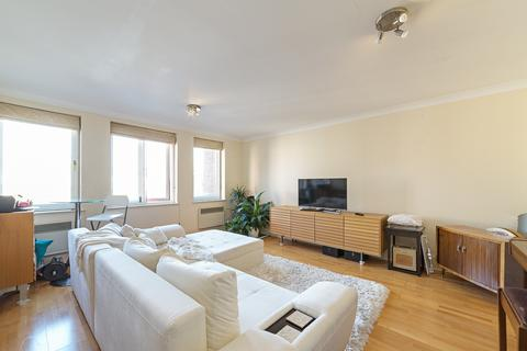 2 bedroom flat to rent - Alexandra Court, Moscow Road, London, W2