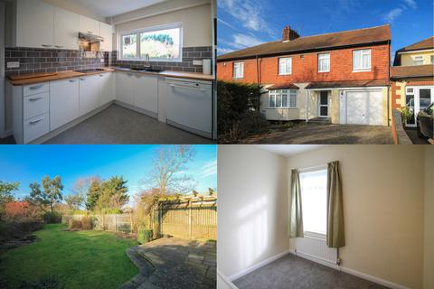 1 bedroom house share to rent - Milton Road, Cambridge