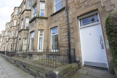 2 bedroom flat to rent - Shandon Place, Edinburgh,