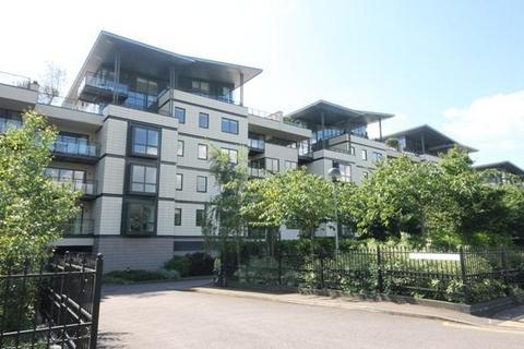 1 bedroom flat to rent - Riverside Place, Cambridge, Cambridgeshire, CB5