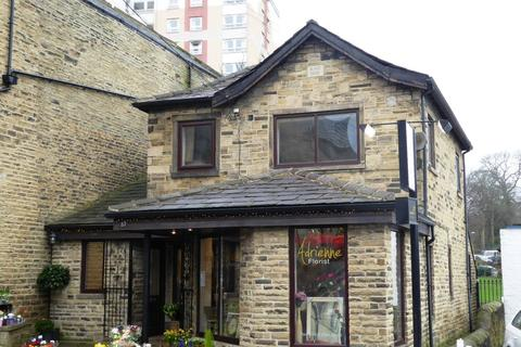 1 bedroom apartment to rent - Town Street, Farsley