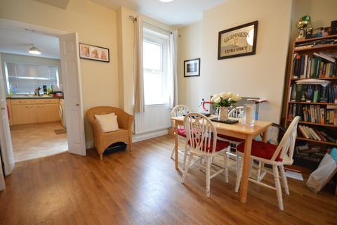 2 bedroom house to rent - Diana Street, , Roath