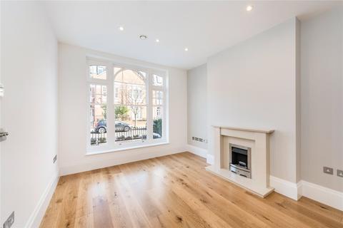 7 bedroom terraced house to rent - Bradbourne Street, Parsons Green, Fulham, London, SW6