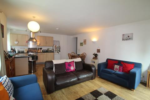 2 bedroom flat to rent - Portland square , Raleigh Street,