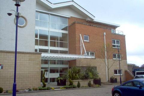 2 bedroom flat to rent - Cardiff House, Lynton Court, Century Wharf