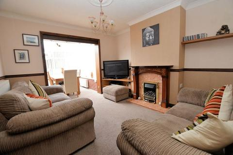 3 bedroom semi-detached house for sale - Brennand Road, Oldbury