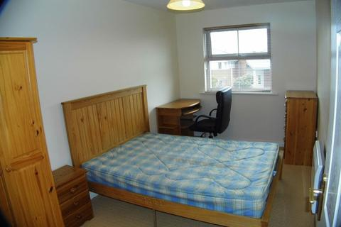 2 bedroom property to rent - Chancellor Court, Liverpool