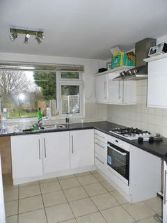 3 bedroom semi-detached house to rent - Pelsall Lane, Rushall, Walsall