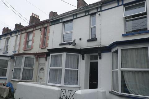 2 bedroom terraced house to rent - Victoria Grove, Bideford