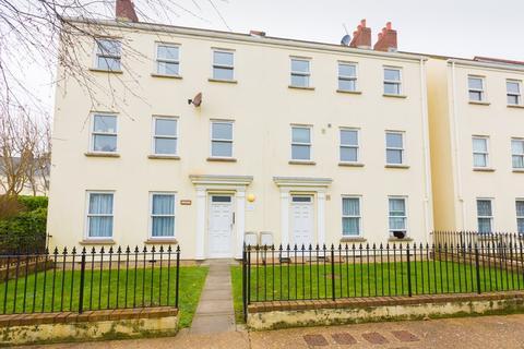 2 bedroom maisonette for sale - Le Bouet, St. Peter Port, Guernsey