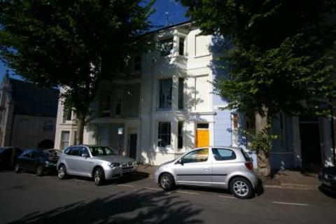 1 bedroom flat to rent - Sudeley Place, Brighton