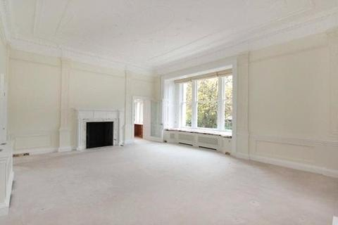 2 bedroom flat to rent - Addison Road, Holland Park, London, W14