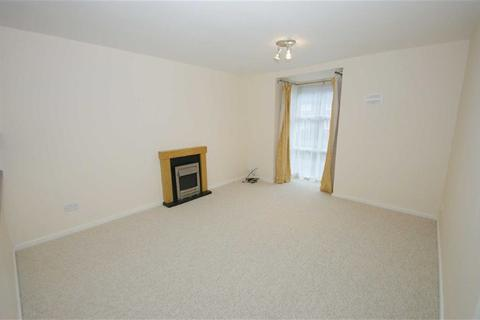 2 bedroom flat to rent - Grange Park Mews, Oakwood, LS8