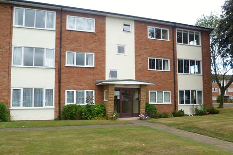2 bedroom flat to rent - Arosa Drive, Harborne, Birmingham B17