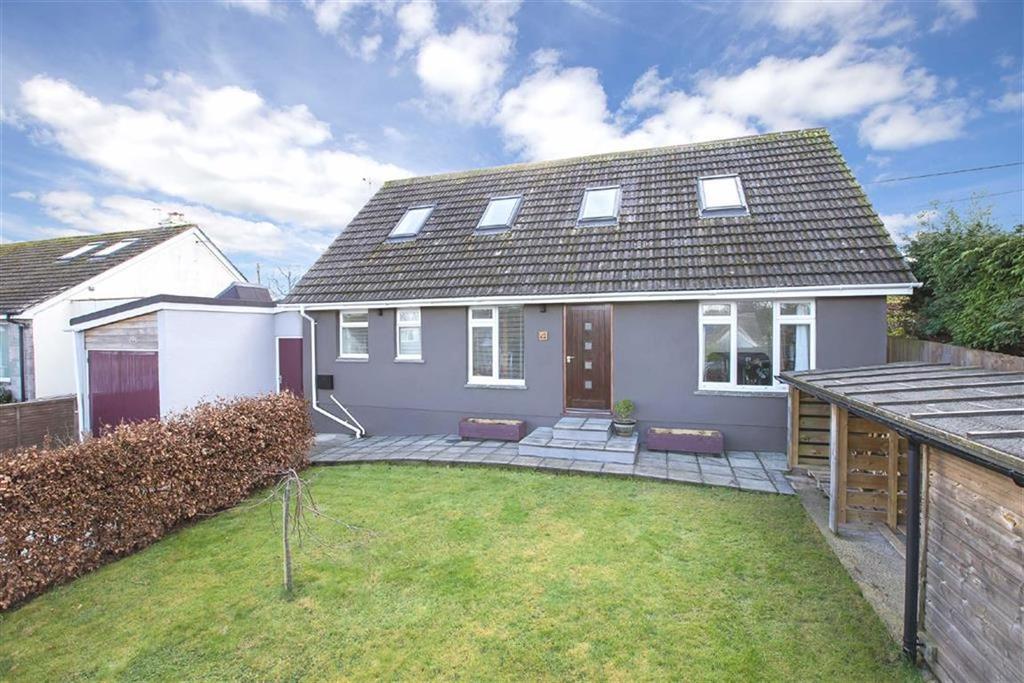 3 Bedrooms Bungalow for sale in Droridge, Dartington, Devon, TQ9