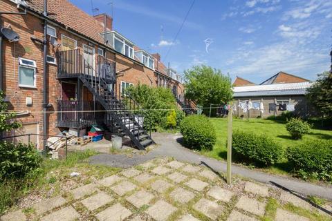 1 bedroom flat to rent - Warwick Road, Tysley, B11 2LS