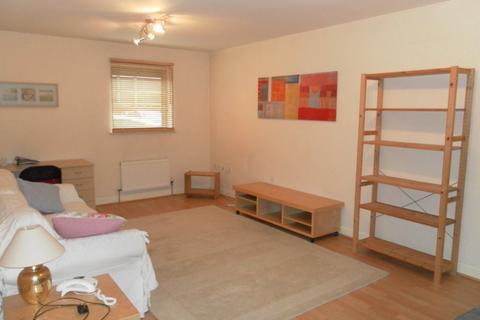 1 bedroom flat to rent - 17 Bournbrook Court, B5 7SQ