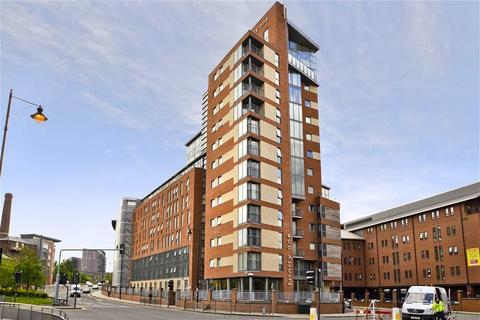 2 bedroom apartment to rent - Trinity One, East Street, Leeds, LS9