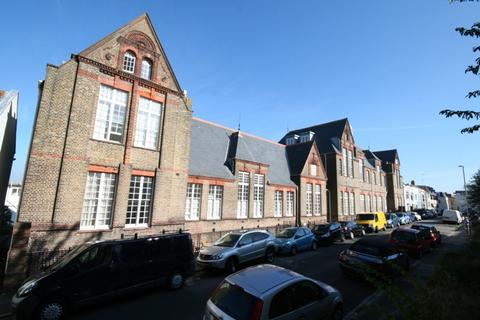 2 bedroom apartment for sale - Hanover Lofts, Finsbury Road, Brighton BN2