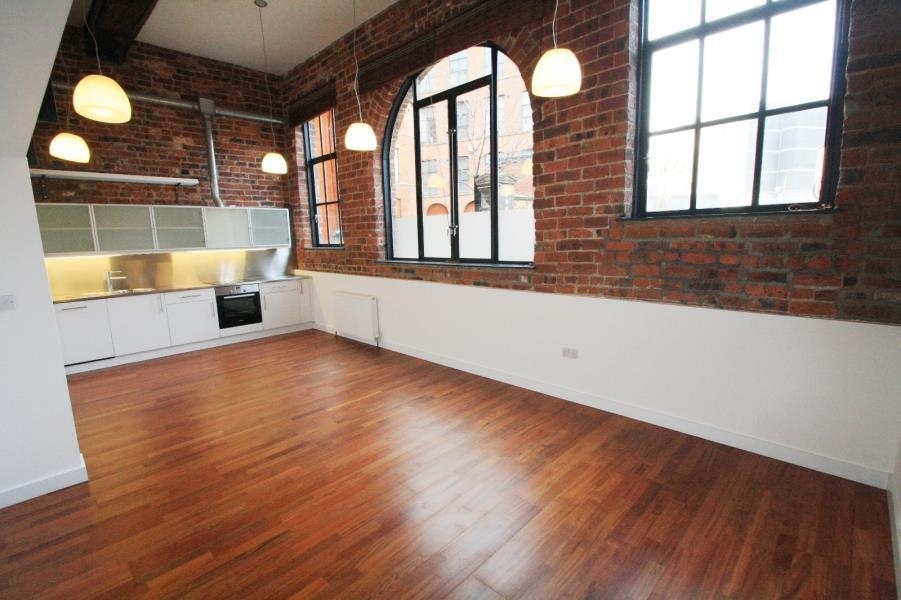 2 Bedrooms Apartment Flat for sale in THE DYE WORKS, NEPTUNE STREET, LEEDS, LS9 8AP