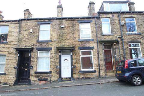 2 bedroom terraced house to rent - WESTOVER ROAD, BRAMLEY, LEEDS, LS13 3PB