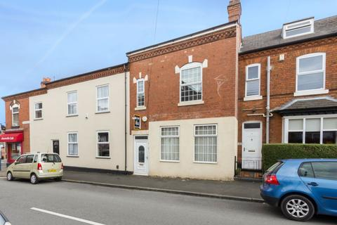 4 bedroom house to rent - Lea House Road, Bournville, B30 2DB