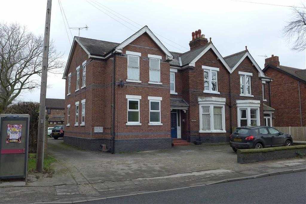 5 Bedrooms Detached House for sale in London Road, Sandbach