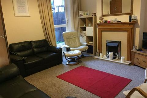 5 bedroom house to rent - 57 BOURNVILLE LANE, B30 2LP