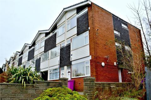 2 bedroom apartment to rent - Woolton Road, Allerton, Liverpool, Merseyside, L19