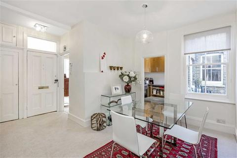2 bedroom flat to rent - Prince Of Wales Drive, Battersea, London, SW11